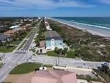 4879 Atlantic Avenue - Photo 61