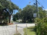 1639 John Anderson Drive - Photo 23