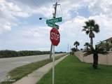 64 Sea Harbor Drive - Photo 2