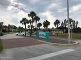 64 Sea Harbor Drive - Photo 3