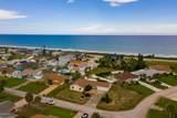 64 Sea Harbor Drive - Photo 38