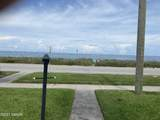 2800 Ocean Shore Boulevard - Photo 5