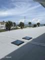 2800 Ocean Shore Boulevard - Photo 6