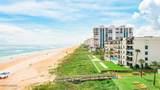 1275 Ocean Shore Boulevard - Photo 5