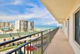1275 Ocean Shore Boulevard - Photo 47