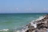 1 Oceans West Boulevard - Photo 46