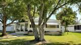 5217 Pineland Avenue - Photo 27