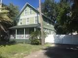 202 Dr Mary Mcleod Bethune Boulevard - Photo 1