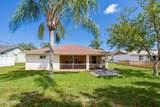 2114 Sabal Palm Drive - Photo 21
