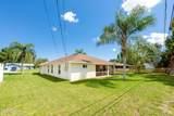 2114 Sabal Palm Drive - Photo 22