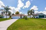 2114 Sabal Palm Drive - Photo 28