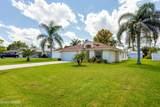 2114 Sabal Palm Drive - Photo 29
