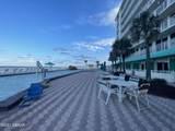 701 Atlantic Avenue - Photo 8