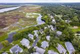 226 River Village Drive - Photo 33