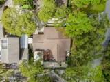 127 Cypress Pond Road - Photo 52