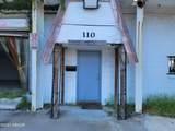 110 Jean Street - Photo 4