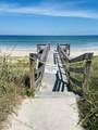 2290 Ocean Shore Boulevard - Photo 3