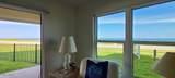 2290 Ocean Shore Boulevard - Photo 5