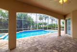 2048 Country Club Drive - Photo 12