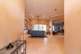 2048 Country Club Drive - Photo 14