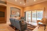 2048 Country Club Drive - Photo 15