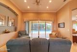 2048 Country Club Drive - Photo 16