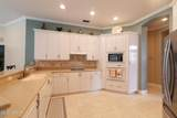 2048 Country Club Drive - Photo 17