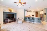 2048 Country Club Drive - Photo 19