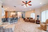 2048 Country Club Drive - Photo 21