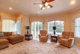 2048 Country Club Drive - Photo 22