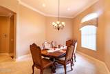 2048 Country Club Drive - Photo 24