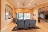 2048 Country Club Drive - Photo 25