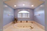 2048 Country Club Drive - Photo 29