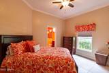 2048 Country Club Drive - Photo 34