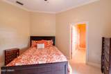 2048 Country Club Drive - Photo 35