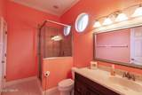 2048 Country Club Drive - Photo 36