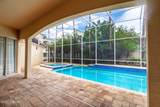 2048 Country Club Drive - Photo 38
