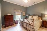 2048 Country Club Drive - Photo 40