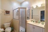 2048 Country Club Drive - Photo 44