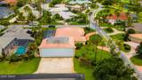 2048 Country Club Drive - Photo 48