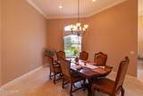 2048 Country Club Drive - Photo 66