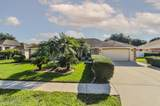 6091 Red Stag Drive - Photo 1