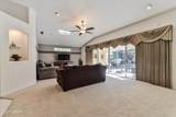 6091 Red Stag Drive - Photo 11