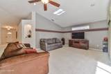 6091 Red Stag Drive - Photo 12