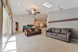6091 Red Stag Drive - Photo 13