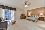 6091 Red Stag Drive - Photo 14