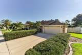 6091 Red Stag Drive - Photo 15