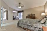 6091 Red Stag Drive - Photo 17