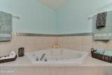 6091 Red Stag Drive - Photo 19