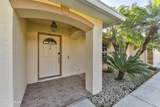 6091 Red Stag Drive - Photo 2
